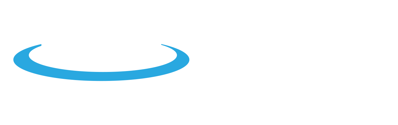 Apex Connect GPS Consumers