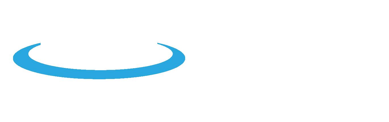 Apex Connect GPS Dealer